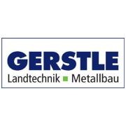 Gerstle