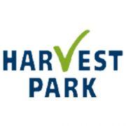 HarvestparkLogo