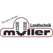 MuellerLandtechnik