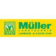 MuellerLaubach