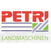 Petrineu