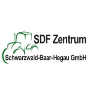 SDF-SBH